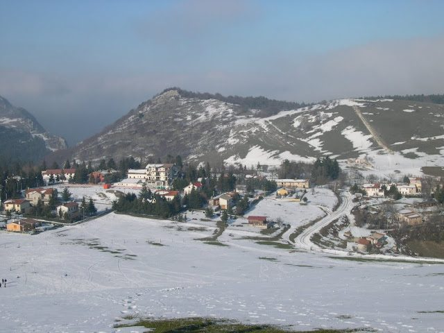 SerraSanQuirico-Nieve