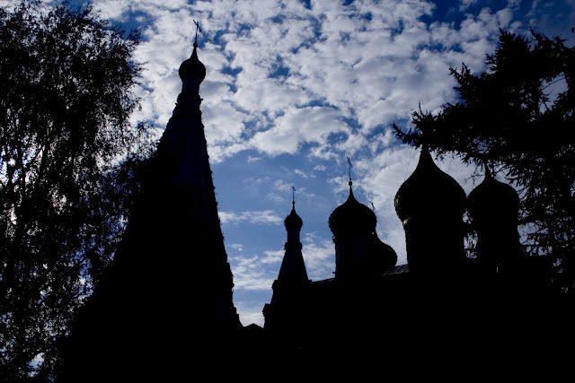 Yaroslav-MonasterioTransfiguracion