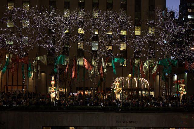 NuevaYork-RockefellerCenter