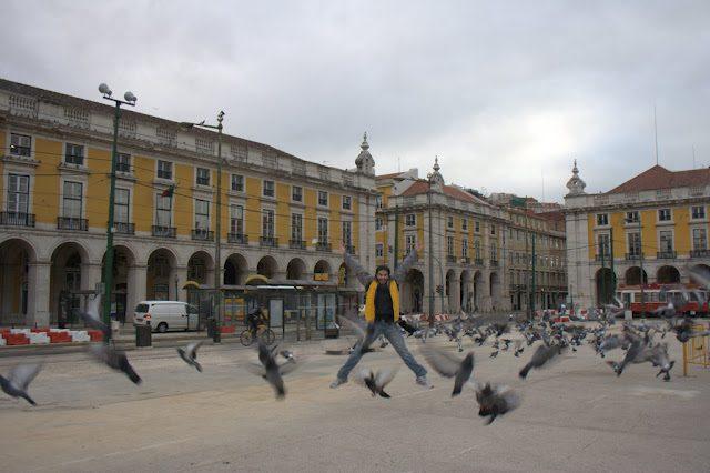 Lisboa-PlazaComercioSalto