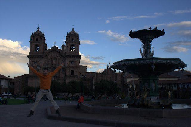 Cuzco-OmbligoMundoSalto