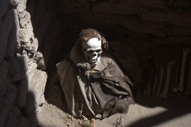 Nazca-ChauchillaMomia