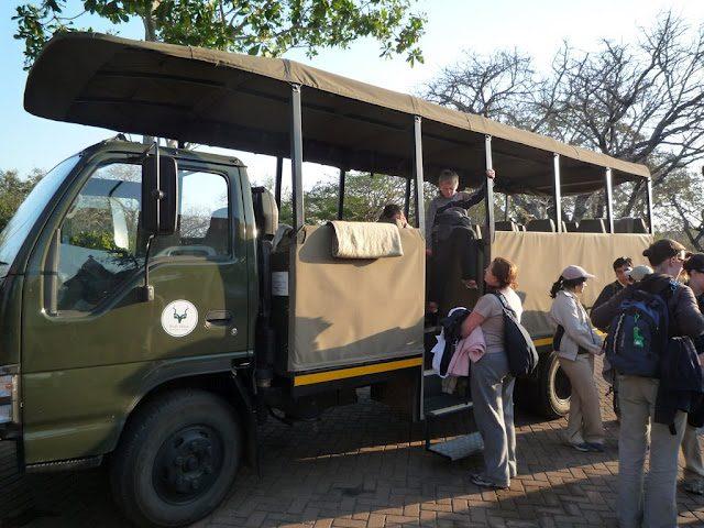 Kruger-SafariNocturno