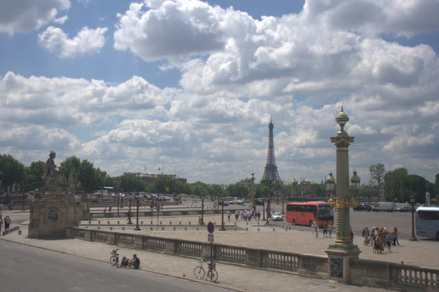 Paris-PlazaConcordia