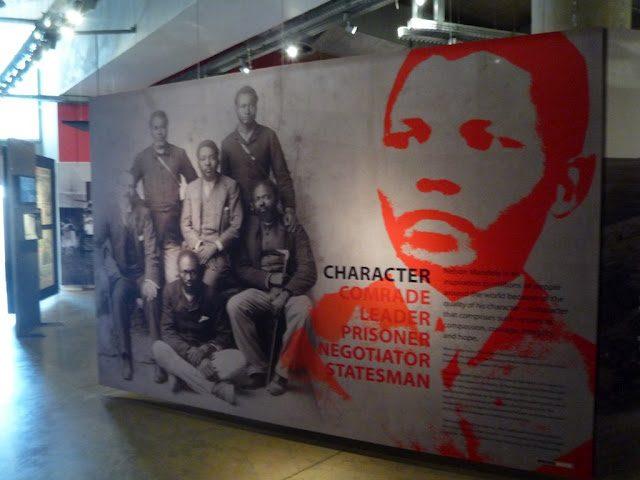 Johannesburgo-MuseoApartheid