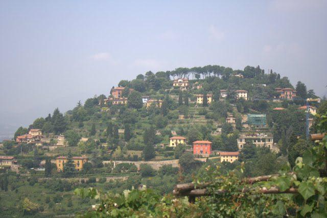 Bergamo-CittaAlta