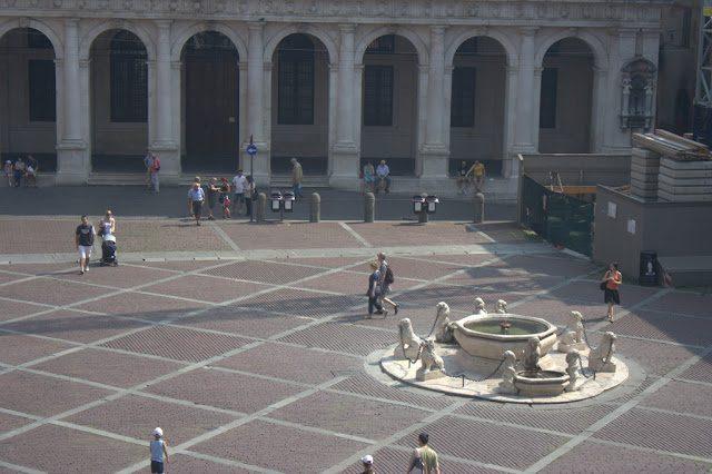 Bergamo-PlazaMayor