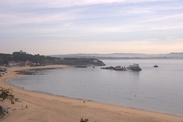 Santander-PeninsulaMagdalena