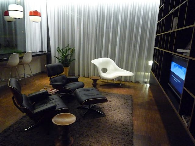 Amsterdam-Citizenm