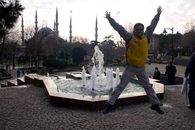 Estambul-SaltoMezquitaAzul