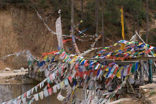 Butan-BanderasOracion