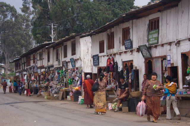 Butan-MercadoCarretera