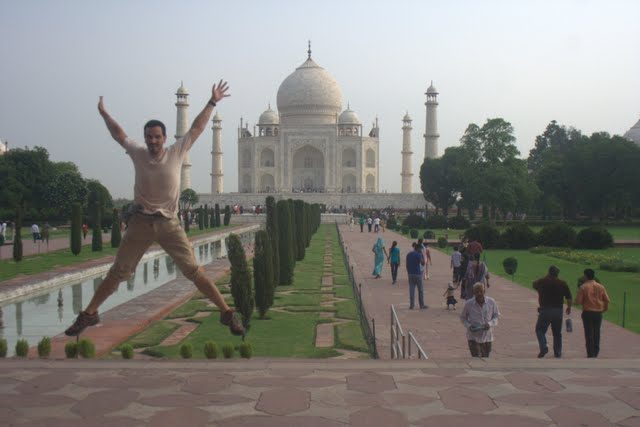 Agra-TajMahalSalto