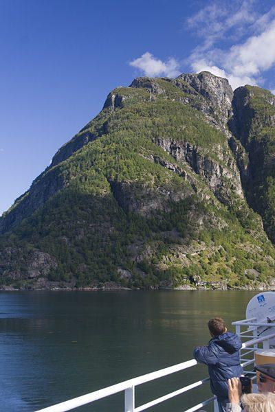 Geirangerfjord-MirandoFiordo