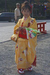 ShichiGoSan-Kyoto