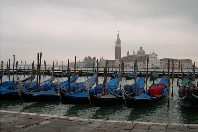 Venecia-SanGiorgio