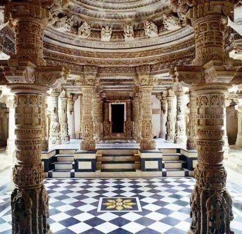 dilwara_jain_temple