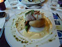 Alesund-RestauranteBacalao