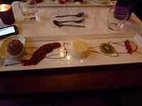 Alesund-RestaurantePannacotta