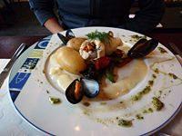 Alesund-RestaurantePlatija