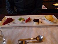 Alesund-RestauranteTartaSacher