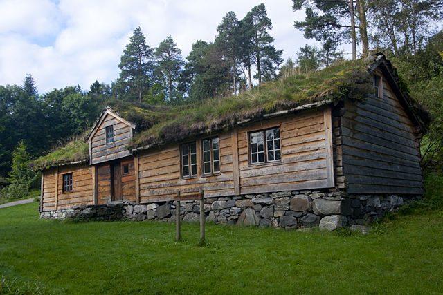 Alesund-SunnmoreMuseum