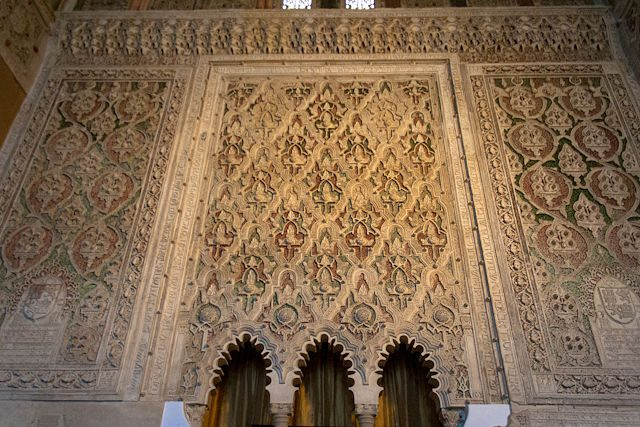 Toledo-MuseoSefardi