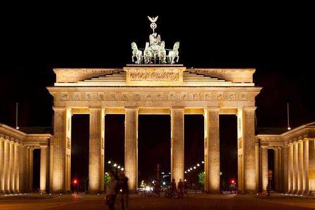 Berlin-PuertaBrandeburgo