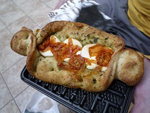 Roros-ComidaPizza