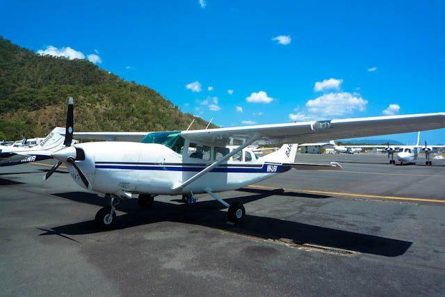 Australia-BarreraCoral-Avioneta