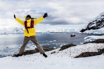 Antartida-Salto-Portada