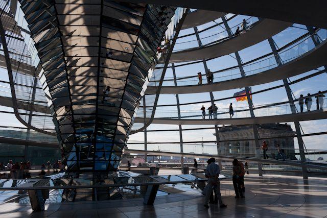 10 obras de arquitectura contempor nea imprescindibles for Arquitectos y sus obras
