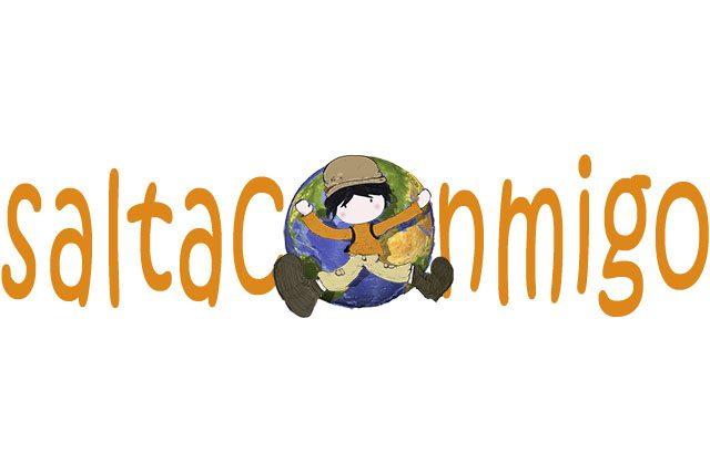 Imagen Blog Nuevo Logo