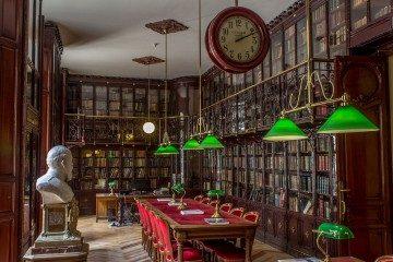 Bibliotecas-Portada