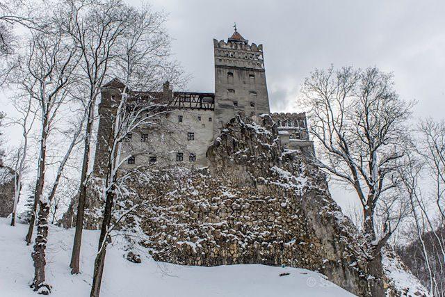 Tour-Bucarest-Castillo-Bran-Dracula