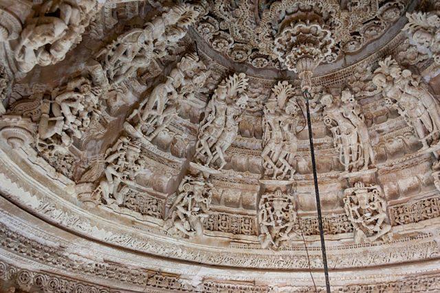 India JainismoRajastan Jaisalmer