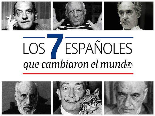 #7españoles