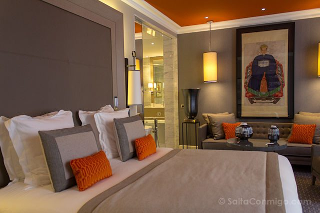 ruta en coche en sur de francia 5 d as en midi pyr n es. Black Bedroom Furniture Sets. Home Design Ideas