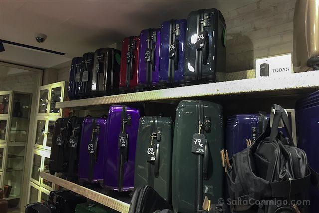 Equipaje de mano medidas peso c mo elegirlo precios - Vueling medidas maleta cabina ...