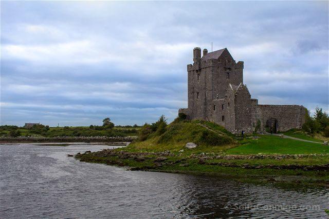 Irlanda Castillo Lago