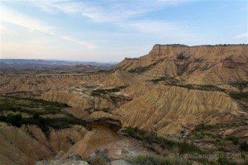 Navarra-Parque-Natural-Bardenas-Reales-Rallon-Panorama-2