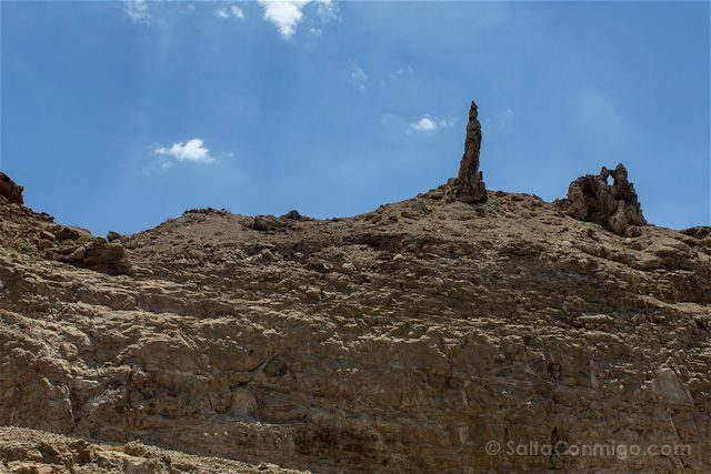 Jordania Mar Muerto Mujer Lot