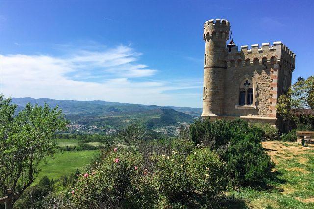 Francia Pais Cataro Rennes-le-Chateau