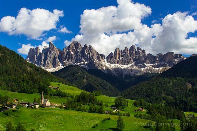 Palabras encadenadas - Página 2 Italia-Alto-Adige-Sudtirol-Dolomitas-Santa-Magdalena-Maddalena