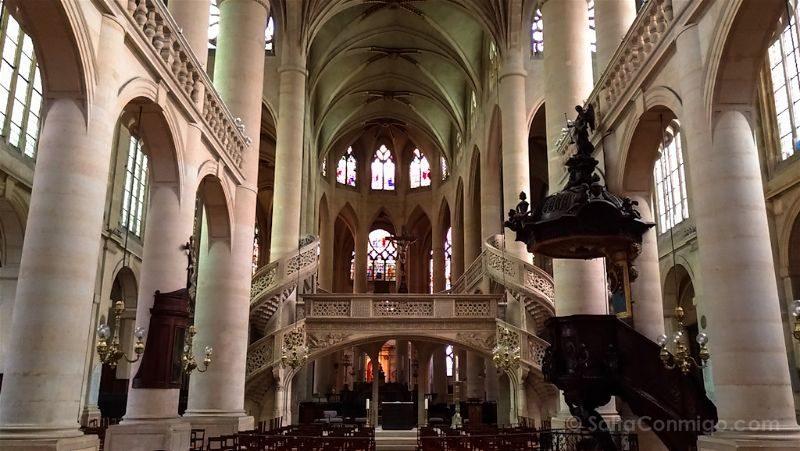 francia paris zenfone 3 asus iglesia st etienne