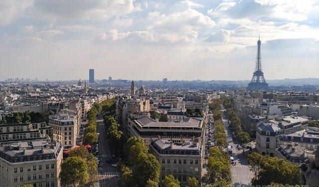 francia-paris-zenfone-3-vista-arco-triunfo-portada