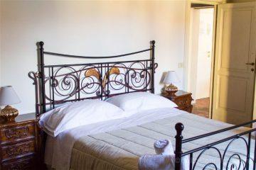 Italia Florencia Apartamento Keys Of Florence Habitacion