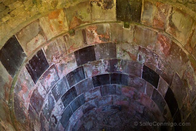 Barcelona Bages Tinas Ceramica Interior