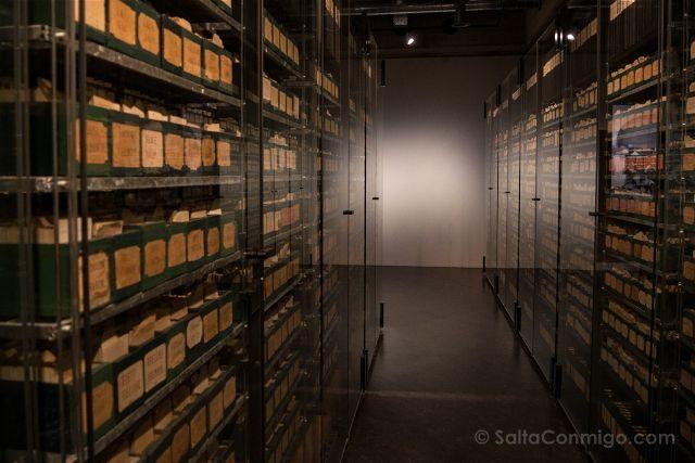 Suiza Ginebra Museo Cruz Roja Media Luna Prisioneros Guerra