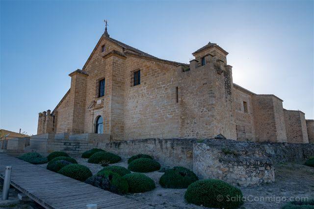 Cordoba Montilla Castillo-Alhori
